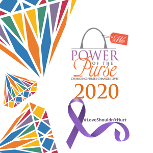 Event Home: Power of the Purse Auctions